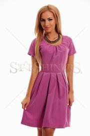 rochie de seara ieftina eleganta