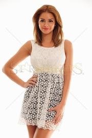 rochie de seara ieftina online