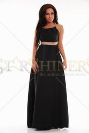 rochie de seara lunga de banchet