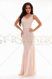 rochie de seara lunga de ocazie