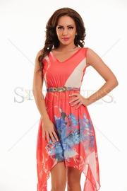 rochie de vara de ocazie