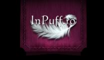 In Puff