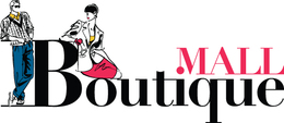 Logo Boutique Mall