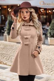 paltoane elegante dama online