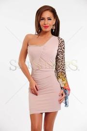 rochie pentru bal ieftina