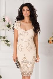 rochii elegante pentru revelion