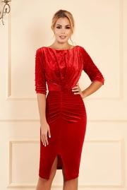 rochii revelion de lux