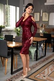 rochite de revelion online