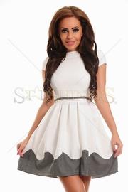 rochie de toamna starshiners