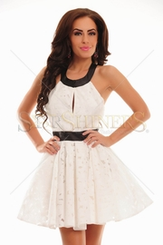 rochie starshiners de banchet