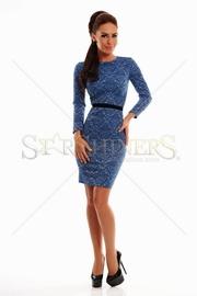 rochie starshiners eleganta