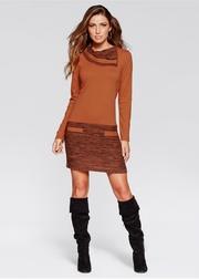 rochii dama tricotate ieftine