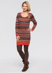 rochii tricotate dama online