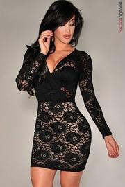 rochii de ocazie elegante