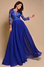 rochii de seara lungi online