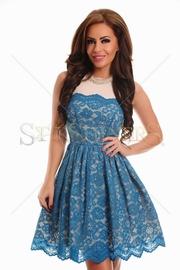 rochii elegante de vanzare online