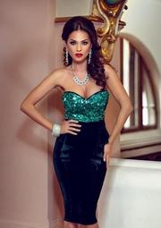 rochii elegante online