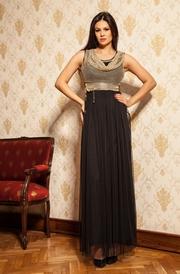 rochii lungi de ocazie ieftine online