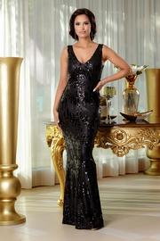rochii seara sirena online