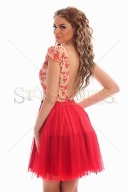 rochii vara elegante