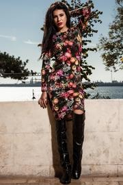 rochite de iarna ieftine online