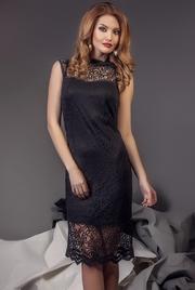 rochii elegante de primavara