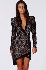 rochii primavara online