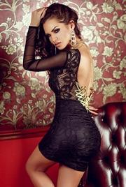 modele de rochii pentru petreceri