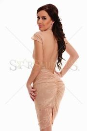 rochii cu spatele gol online