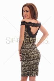 rochii de seara pentru petreceri