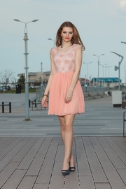 rochii domnisoare de onoare 2017