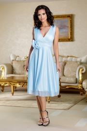 rochii domnisoare de onoare corai