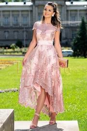 rochii domnisoare de onoare ieftine online