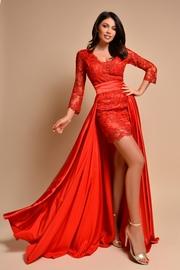 rochii domnisoare de onoare ieftine
