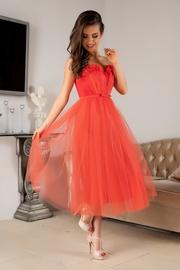 rochii domnisoare de onoare scurte online