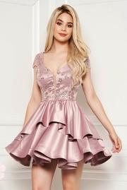 rochii domnisoare de onoare turcoaz