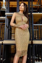 rochii elegante domnisoare de onoare