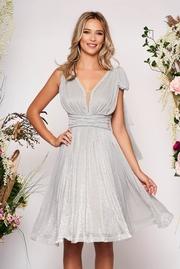 rochii nunta domnisoare de onoare