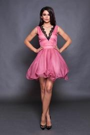 rochii pentru cununia civila preturi