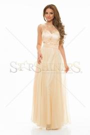 rochii de gala la moda