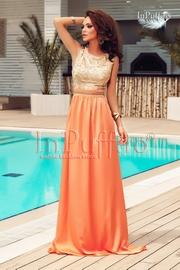 rochii de gala online ieftine