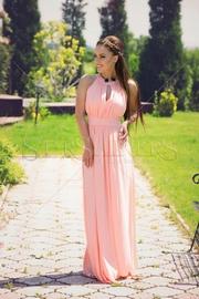 rochii de gala online