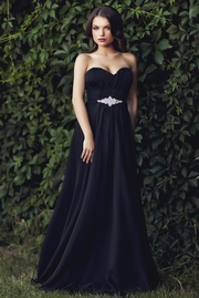 rochii de gala pentru femei grase