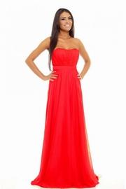 rochii de gala pentru femei insarcinate