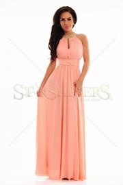 rochii de gala pentru nunta