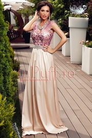 rochii de gala pentru soacre