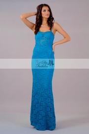 rochii de ocazie elegante ieftine