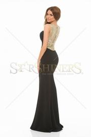 rochii de seara de gala
