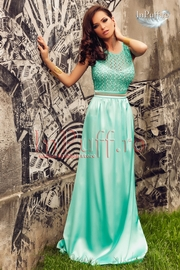 rochii de seara elegante lungi online