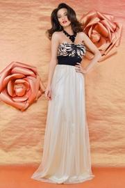 rochii de seara elegante lungi preturi